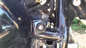 Suzuki Intruder 1500 No Start Definite Fix