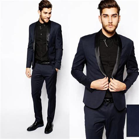 bureau d udes g ie civil 2015 formal dress suits fashion black navy business