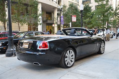rolls royce sport car 100 roll royce sport car rolls royce phantom 6 7