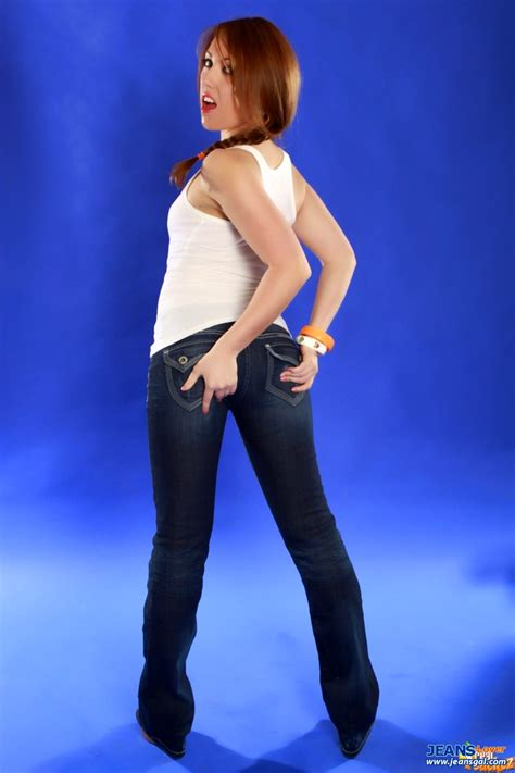 jeanslover tight jeans