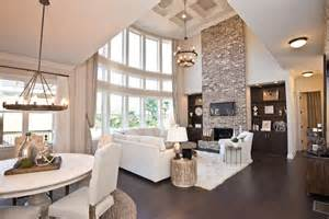 beautiful new homes in milton see northpoint forest - Decorated Homes Interior