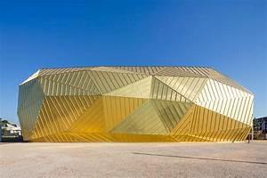 Garage La Fare Les Oliviers : gymnasium la fare les oliviers kme engineering copper solutions ~ Gottalentnigeria.com Avis de Voitures