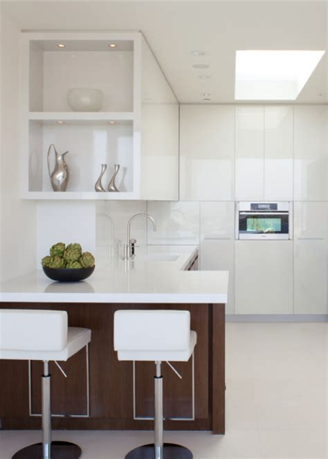 small kitchen design ideas  maximize space