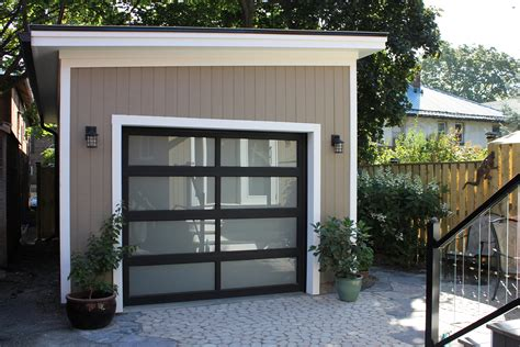 small greenhouse kits glorious garages custom garage designs summerstyle
