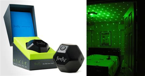 firefly laser l cool sh t you can buy find cool