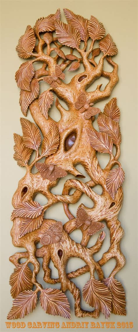 ideas  wood carving patterns  pinterest pyrography patterns wood burning