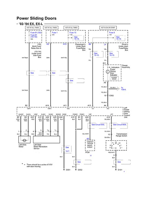 Repair Guides Wiring Diagrams