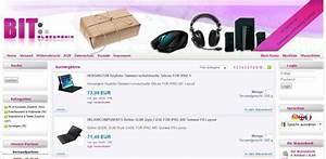 Sportnahrung Auf Rechnung Für Neukunden : 100 sicher bestellen tablet pc 39 s auf rechnung kaufen ~ Themetempest.com Abrechnung