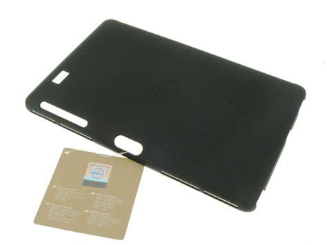 New Dell Venue 11 Pro 7139 Tablet Hard Case HWMWT HWMWT