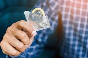 Used condom gang made $6M in 'crude' scam
