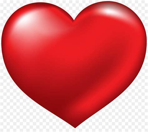 broken heart emoji love sticker heart