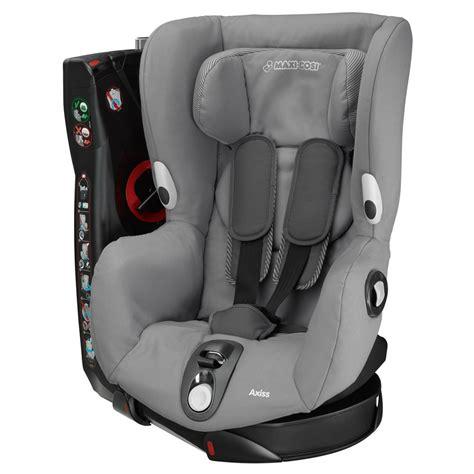 siege auto bebe confort axiss pivotant siège auto axiss bebe confort avis