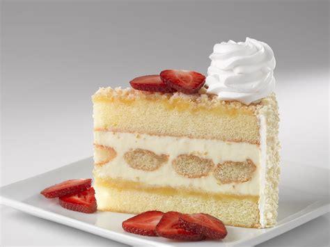 oreo import cheesecake factory desserts www pixshark images