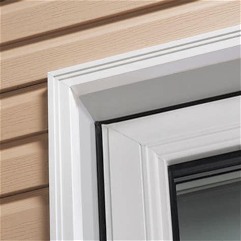 brickmould windows strassburger windows  doorsstrassburger windows  doors