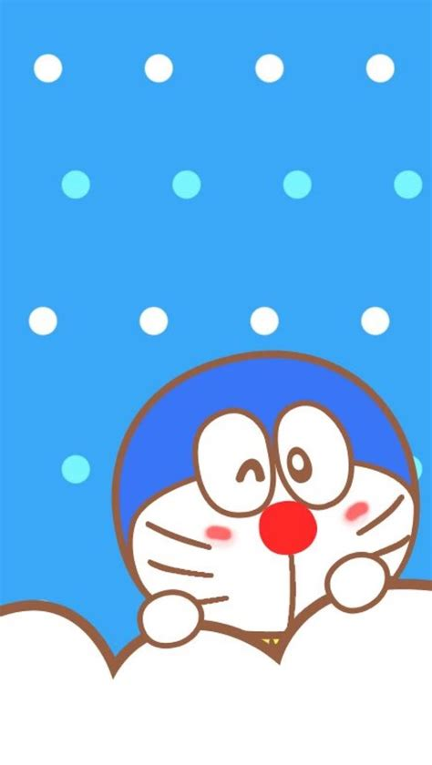 Iphone 6 Wallpaper Doraemon by 59 Best Doraemon Images On Doraemon Doraemon