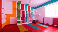 plastic wall paint at best price in india