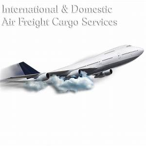 FREIGHT FORWARD... Air Freight Insurance Quotes
