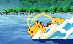 Pokemon Volt Tackle Images | Pokemon Images