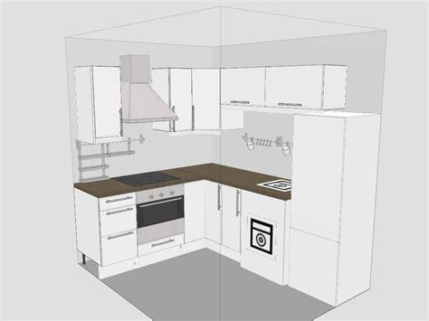 small kitchen layout with island kitchen unique small kitchen layout ideas small kitchen design ideas kitchen remodeling ideas