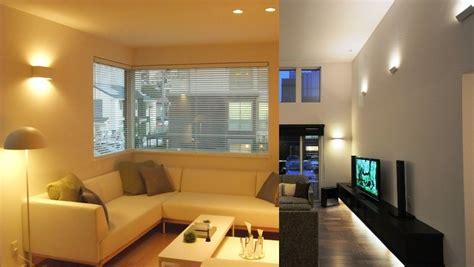 Illuminazione Domestica by Illuminazione Domestica A Led Il Risparmio Energetico