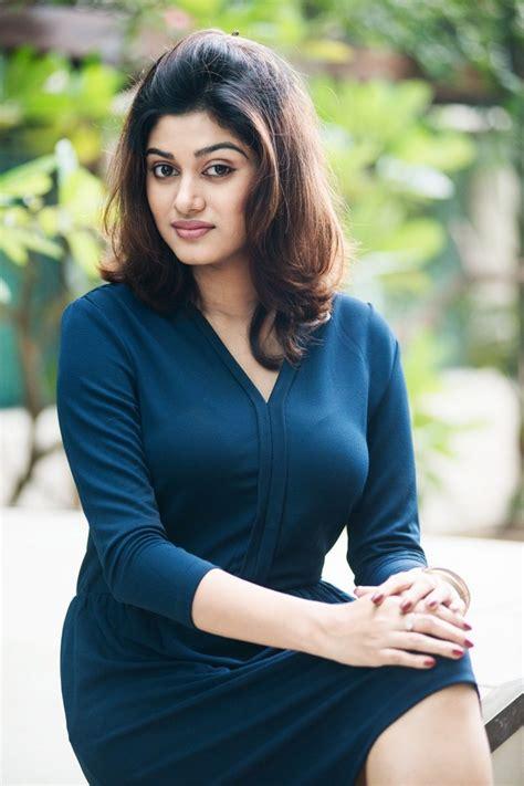 Actress Oviya Latest Photo Gallery   Chennai365