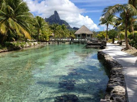 le meridien polynesia le meridien bora bora updated 2018 prices hotel reviews polynesia tripadvisor