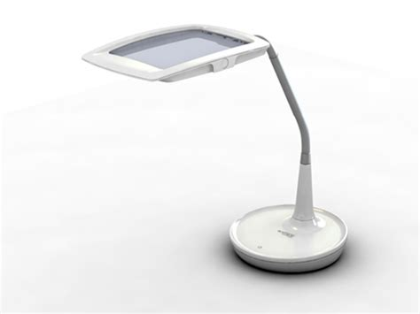 Led Magnifier Desk Lamp What To Write On Card For Baby Shower Turtle Decorations Craft Gender Reveal Invitations Baskets Platter Ideas Spongebob Decoration Girl