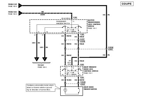 2001 Mustang Radio Wiring Diagram by 2001 Ford Mustang Door Parts Diagram Downloaddescargar
