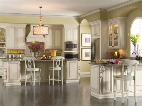 conforama cuisine complete cuisine complete conforama free decoration d interieur moderne conforama cuisine complete on