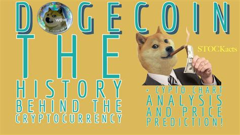 Dogecoin Historical Price Chart : Dogecoin Price Today ...