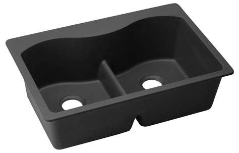 ada kitchen sinks elkay usa 1158