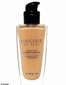 Teint De Peau : beaute soin maquillage shopping fond de teint peau ~ Melissatoandfro.com Idées de Décoration