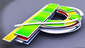 P Letter Hd Wallpaper - ClipArt Best