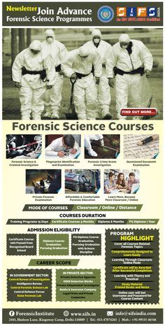 1000+ Images About Best Cyber Forensic Courses In India On. Millenium Salon Software Reviews. Hubbardton Forge Lights Park School Brookline. Plastic Surgery Toronto Top Storage Companies. How To Apply Testosterone Cream. Online Nurse Practitioner Degree. Broward County Criminal Attorney. Physician Assistant Programs Indiana. Fiber Optic Internet San Antonio