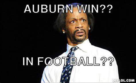 Alabama Auburn Memes - best 25 auburn memes ideas on pinterest auburn football quotes auburn football and auburn