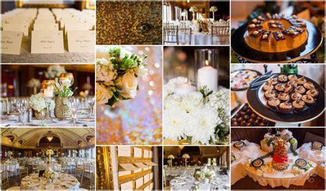 best 25 ivory wedding receptions ideas on pinterest