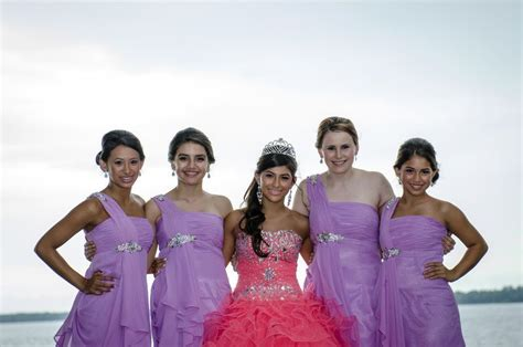 26 results for quite dress. Nydia's Quinceanera Photo By Desiree Stone Photography ...
