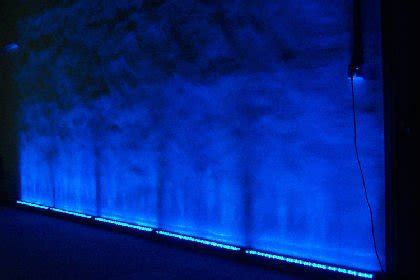 blue wall lights a perfect tone for any occasion warisan lighting