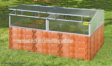 Juwel Hochbeet Zubehör by Juwel Hochbeet Aufsatz Fr 220 Hbeet Lxb 3 X 2 Bausteine