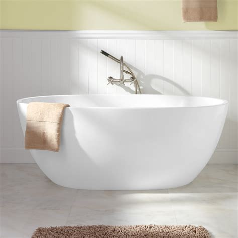 free standing soaker tubs bathrooms amazing free standing bath tubs for bathroom