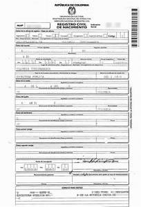 romanian birth certificate sample gallery certificate With legal document translation sample