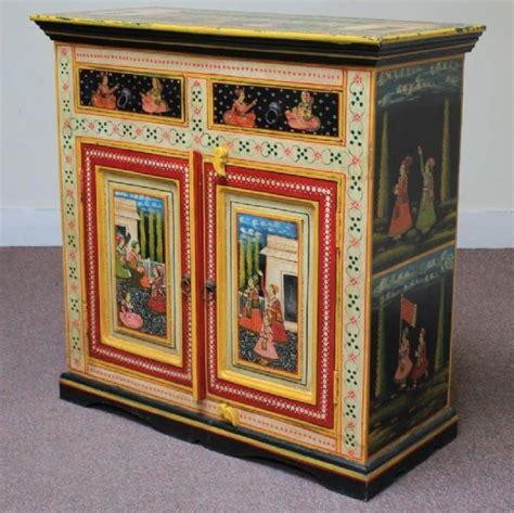 jugs indian furniture gifts furniture shop  hove uk
