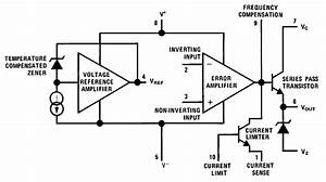 workshop power supply circuit diagram world With charging capacitor bank with current limiting circuit electrical