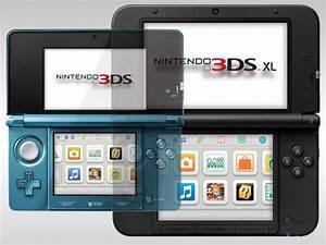 Nintendo 3ds Xl Auf Rechnung : nintendo 3ds xl neuer handheld im test computer bild spiele ~ Themetempest.com Abrechnung