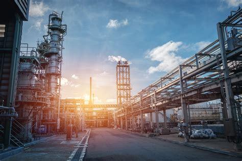 Investor - Large & Mega Scale Industries   Invest Karnataka