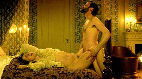 Jena Malone Nude And Sex Movie Scenes Hd Porn E Xhamster