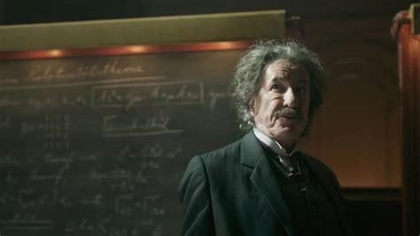 10 Things You (probably) Didn't Know About Einstein