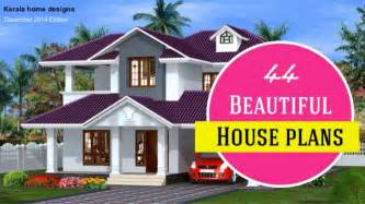 Home Design House Kerala Home Designs December 2014