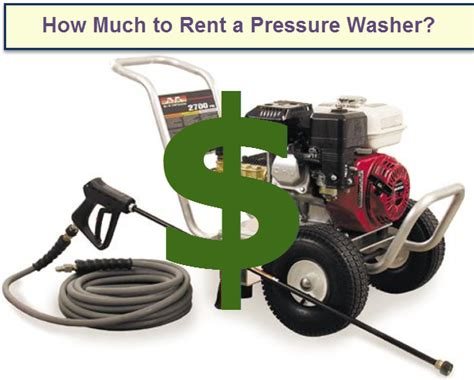 how much to rent tables and chairs how much does it cost to rent a bathroom trailer 28