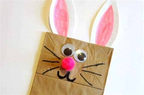kid friendly easter crafts perfect  playdates